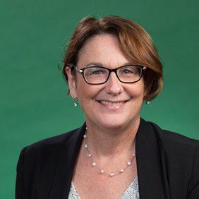 Susan Veshi headshot